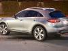 2012-infiniti-fx30d-s-premium-09