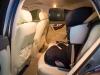 2012-infiniti-fx30d-s-premium-11