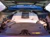 2012-infiniti-fx30d-s-premium-12