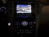 2012-infiniti-fx30d-s-premium-14
