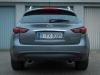 2012-infiniti-fx30d-s-premium-18