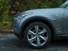 2012-infiniti-fx30d-s-premium-19
