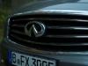 2012-infiniti-fx30d-s-premium-21