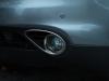 2012-infiniti-fx30d-s-premium-22