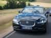 2012-jaguar-xj-schwarz-001