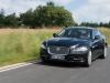 2012-jaguar-xj-schwarz-003