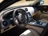 2012-jaguar-xj-schwarz-006