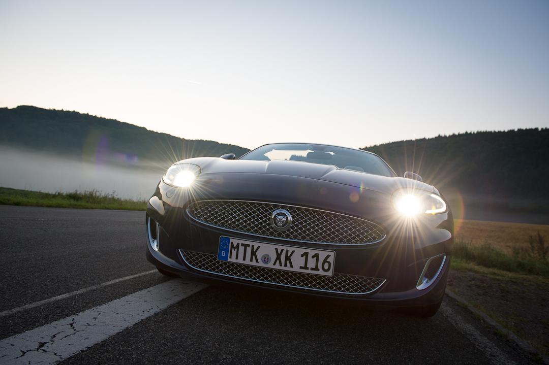 2012-jaguar-xk-cabriolet-v8-001