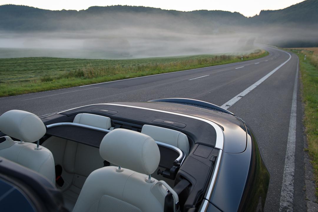 2012-jaguar-xk-cabriolet-v8-003
