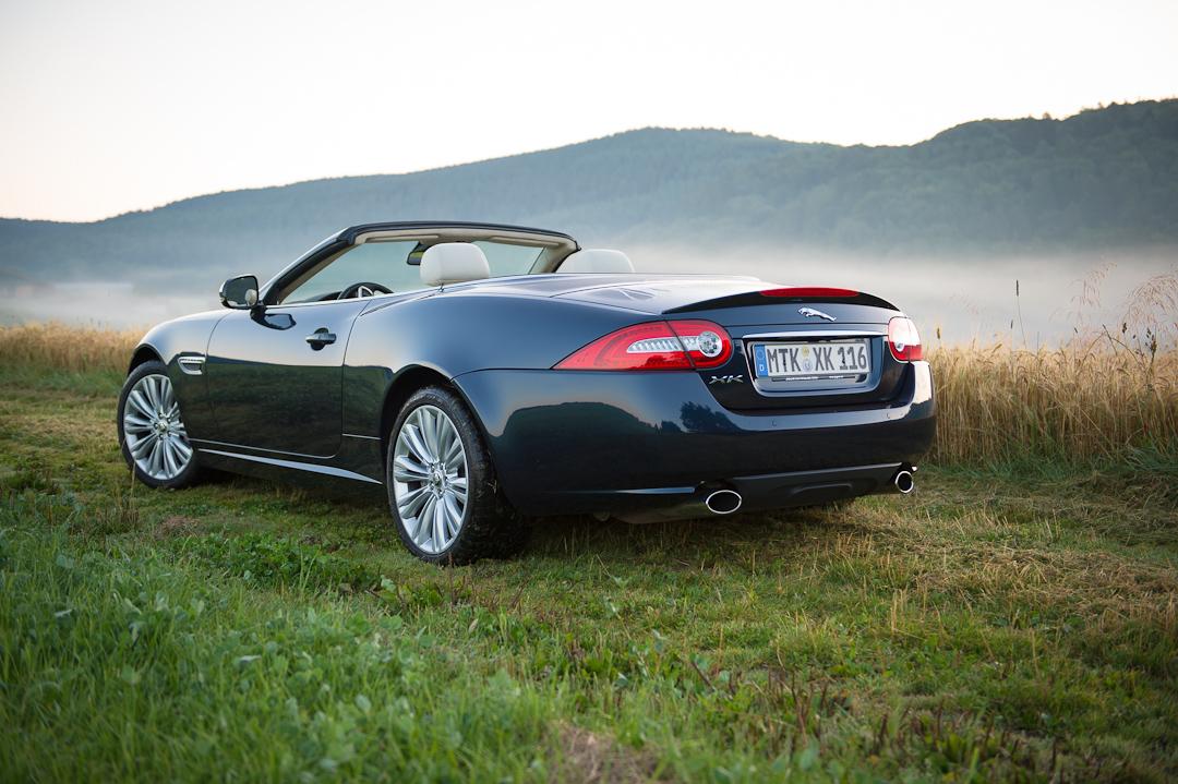 2012-jaguar-xk-cabriolet-v8-004