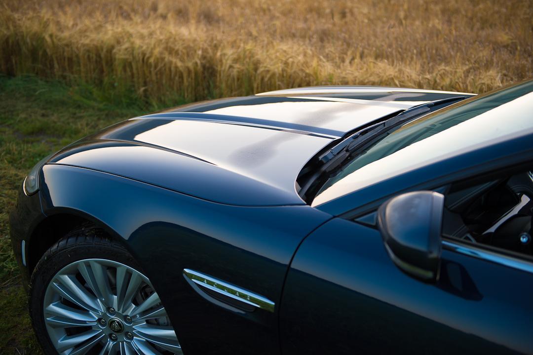 2012-jaguar-xk-cabriolet-v8-005