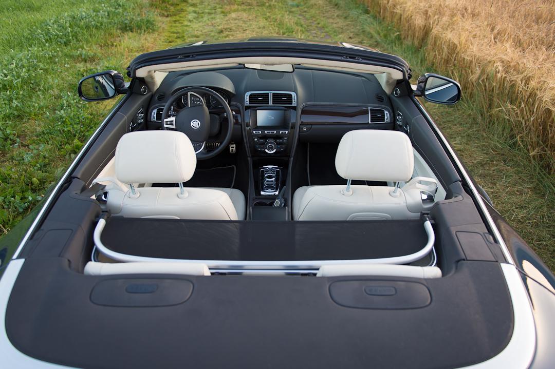 2012-jaguar-xk-cabriolet-v8-007
