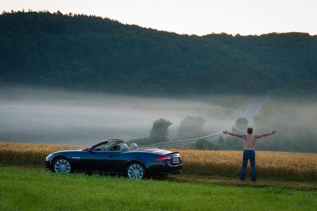 2012-jaguar-xk-cabriolet-v8-008