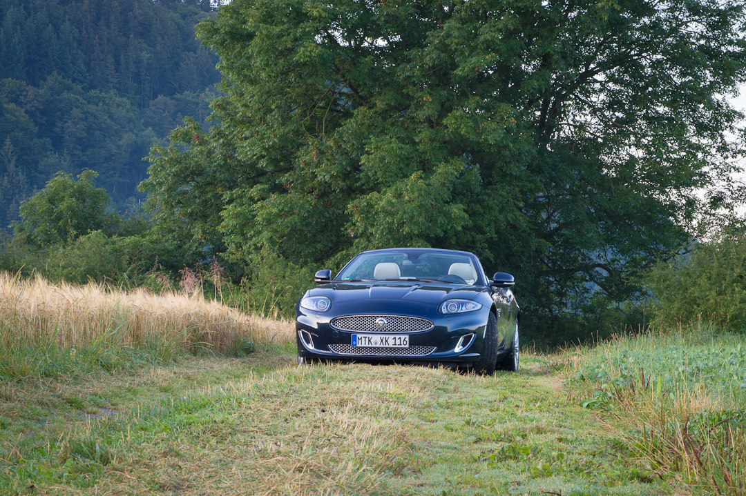 2012-jaguar-xk-cabriolet-v8-009