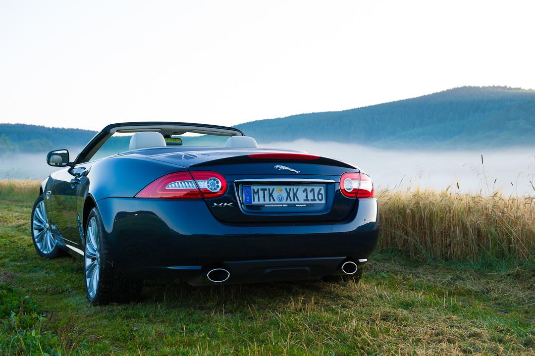 2012-jaguar-xk-cabriolet-v8-011
