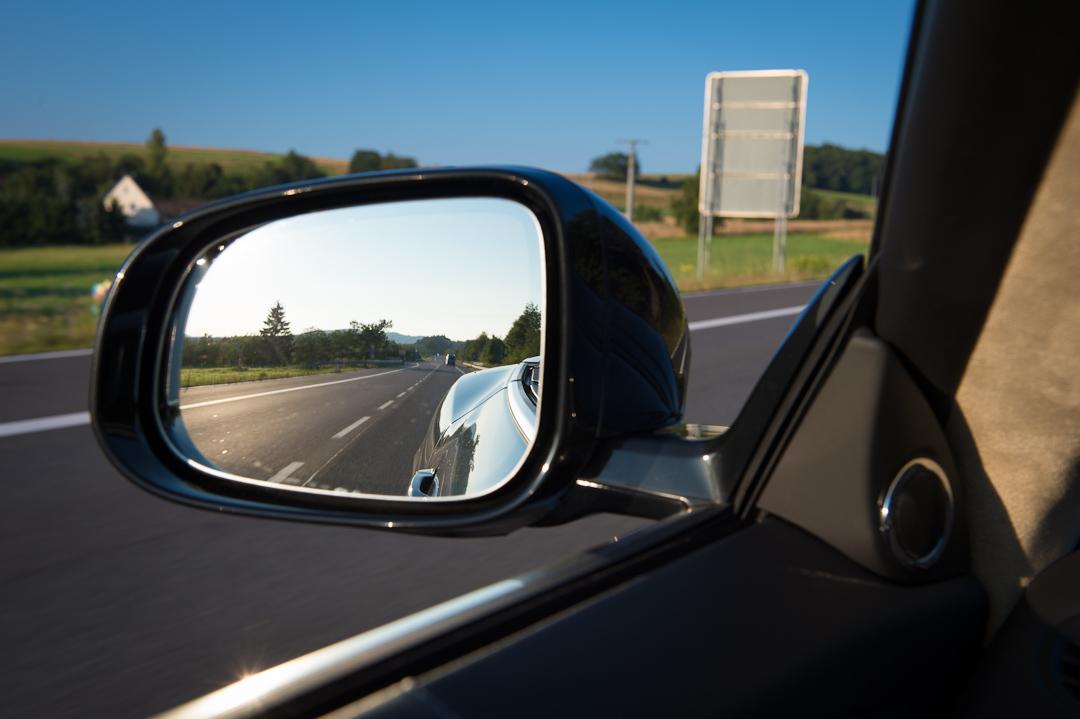 2012-jaguar-xk-cabriolet-v8-020