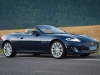 2012-jaguar-xk-cabriolet-v8-002