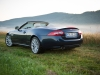 2012-jaguar-xk-cabriolet-v8-004