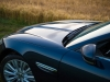 2012-jaguar-xk-cabriolet-v8-005