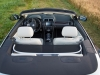 2012-jaguar-xk-cabriolet-v8-007