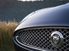 2012-jaguar-xk-cabriolet-v8-010