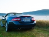 2012-jaguar-xk-cabriolet-v8-011