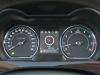 2012-jaguar-xk-cabriolet-v8-013