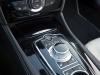 2012-jaguar-xk-cabriolet-v8-014