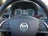 2012-jaguar-xk-cabriolet-v8-015