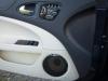 2012-jaguar-xk-cabriolet-v8-016