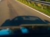2012-jaguar-xk-cabriolet-v8-017