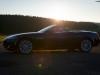 2012-jaguar-xk-cabriolet-v8-018