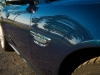 2012-jaguar-xk-cabriolet-v8-019