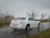 2013-lancia-thema-30-v6-multijet-executive-weiss-9364