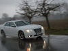 2013-lancia-thema-30-v6-multijet-executive-weiss-9370