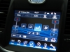 2013-lancia-thema-30-v6-multijet-executive-weiss-9389