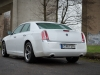 2013-lancia-thema-30-v6-multijet-executive-weiss-9393