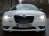 2013-lancia-thema-30-v6-multijet-executive-weiss-9394