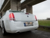 2013-lancia-thema-30-v6-multijet-executive-weiss-9399