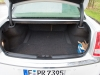2013-lancia-thema-30-v6-multijet-executive-weiss-9403