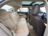 2013-lancia-thema-30-v6-multijet-executive-weiss-9408