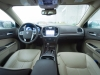 2013-lancia-thema-30-v6-multijet-executive-weiss-9413