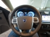 2013-lancia-thema-30-v6-multijet-executive-weiss-9427