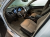 2013-lancia-thema-30-v6-multijet-executive-weiss-9428