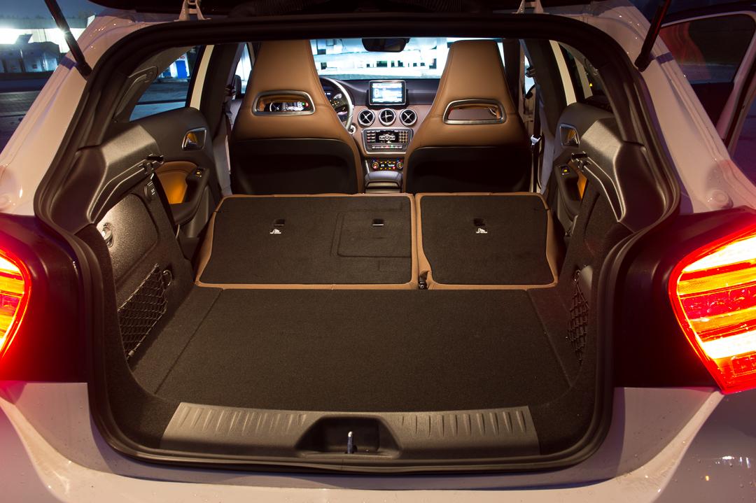 malvorlage jeep abb 11327. Black Bedroom Furniture Sets. Home Design Ideas