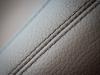2012-mercedes-benz-a-klasse-a250-urban-zirrusweiss-012
