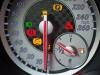 2012-mercedes-benz-a-klasse-a250-urban-zirrusweiss-014