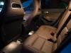 2012-mercedes-benz-a-klasse-a250-urban-zirrusweiss-023