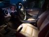2012-mercedes-benz-a-klasse-a250-urban-zirrusweiss-024