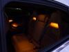 2012-mercedes-benz-a-klasse-a250-urban-zirrusweiss-026
